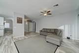 9478 Del Monte Avenue - Photo 18