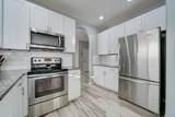 9478 Del Monte Avenue - Photo 3