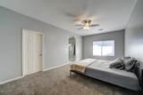 9478 Del Monte Avenue - Photo 5