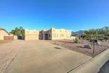 9478 Del Monte Avenue - Photo 7