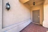 9478 Del Monte Avenue - Photo 9
