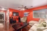 13556 San Juan Avenue - Photo 4