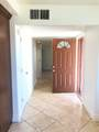 3120 52ND Parkway - Photo 10