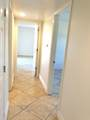 3120 52ND Parkway - Photo 11