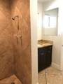 3120 52ND Parkway - Photo 18