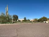 16822-30 El Pueblo Boulevard - Photo 1