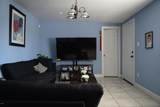 6402 Weldon Avenue - Photo 11