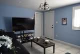 6402 Weldon Avenue - Photo 12