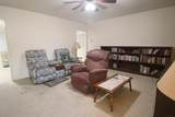 9927 Alabama Avenue - Photo 4