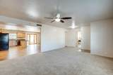 6613 Marilyn Ann Drive - Photo 4