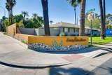 44 Palmdale Drive - Photo 54