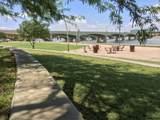 44 Palmdale Drive - Photo 65