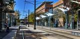 44 Palmdale Drive - Photo 67