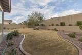 18102 Desert Sage Drive - Photo 23