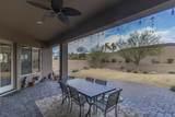 18102 Desert Sage Drive - Photo 25