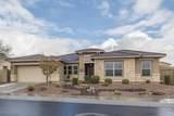 18102 Desert Sage Drive - Photo 27