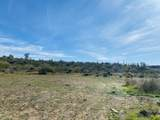 5200 Cahava Ranch Road - Photo 3