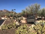 5211 Gold Canyon Drive - Photo 2