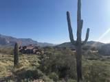 5211 Gold Canyon Drive - Photo 3