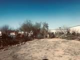 66651 Senora Drive - Photo 14