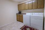15431 Piccadilly Road - Photo 19