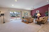 15431 Piccadilly Road - Photo 4