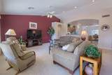 15431 Piccadilly Road - Photo 5