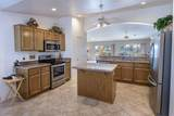 15431 Piccadilly Road - Photo 8