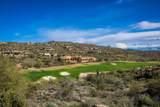 9421 Desert Wash Trail - Photo 1
