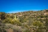 9421 Desert Wash Trail - Photo 10