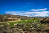 9421 Desert Wash Trail - Photo 11