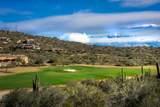 9421 Desert Wash Trail - Photo 12