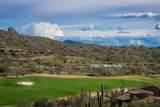 9421 Desert Wash Trail - Photo 2