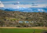 9421 Desert Wash Trail - Photo 3