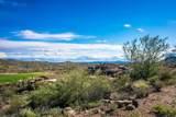 9421 Desert Wash Trail - Photo 4