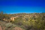 9421 Desert Wash Trail - Photo 5