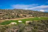 9421 Desert Wash Trail - Photo 6