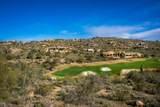 9421 Desert Wash Trail - Photo 7