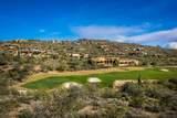 9421 Desert Wash Trail - Photo 8