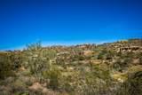 9421 Desert Wash Trail - Photo 9