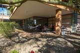 7157 Rancho Vista Drive - Photo 19