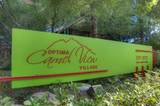 7157 Rancho Vista Drive - Photo 26
