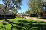 8414 Del Camino Drive - Photo 74