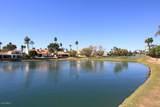8414 Del Camino Drive - Photo 80