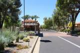 8414 Del Camino Drive - Photo 82