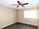 3810 Maryvale Parkway - Photo 10