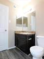 3810 Maryvale Parkway - Photo 12