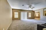 565 Aviary Way - Photo 10