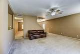 565 Aviary Way - Photo 13