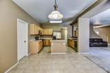 565 Aviary Way - Photo 16